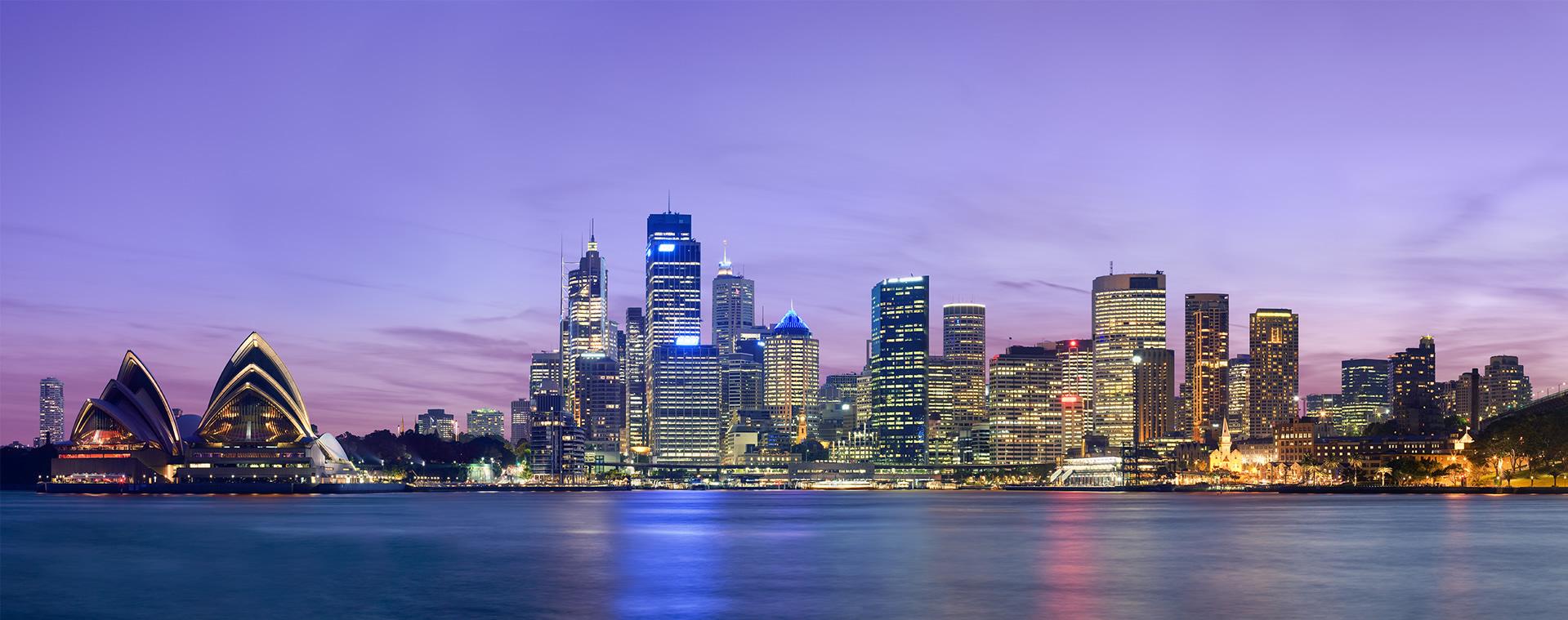 buyers-agency-sydney-investment-property